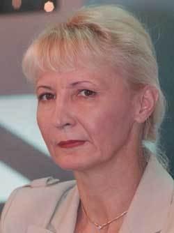 Kockanje tuđim životima: Tatjana Lenard, bivša novinarka RTS-a