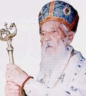 Danilo Dajković