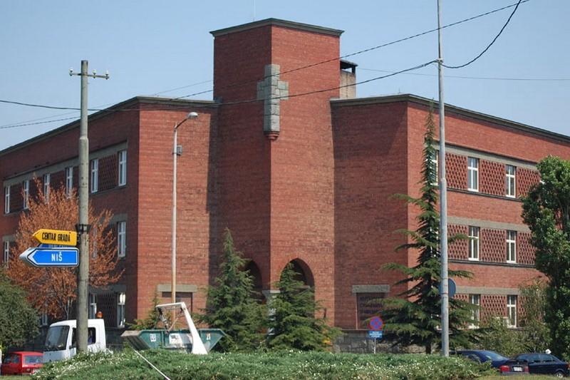 Mitropolit Amfilohije Radović diplomirao je na Bogoslovskom fakultetu u Beogradu 1962. godine.