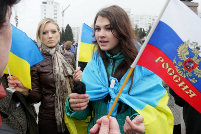 In the case of Ukraine, a hybrid war led to a referendum and annexation of the Crimea to Russia, while in its eastern part, armed conflicts and the self-proclamation of the new state, pushed and threatened perspectives of Ukrainian membership in the EU