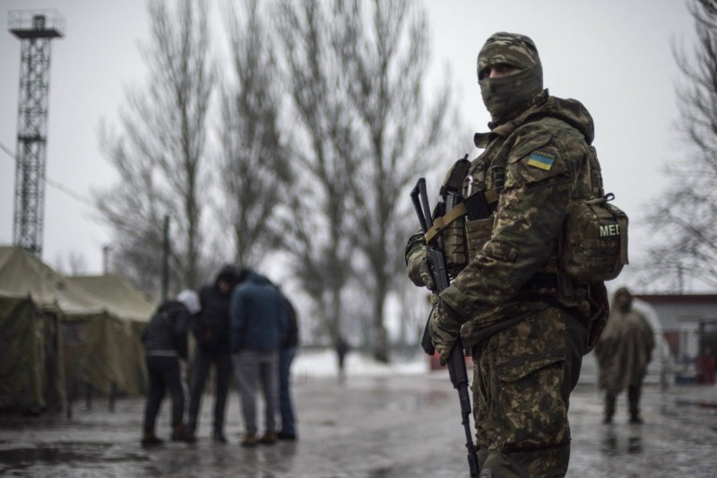 Even in the course of Ukraine's destabilization, and especially in later years, speculations that the hybrid war could pose an acute danger for all states, in which Russia could slap its perfected and in Ukraine tested hybrid tool