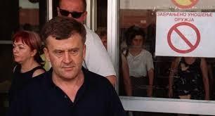 Presudom bivšem direktoru RTS Dragoljubu Milanoviću, postavljen je obrazac za tok budućih sudskih postupaka, uključujući i suđenje ubicama reformističkog premijera Zorana Đinđića