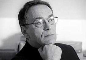 Branko Sbutega