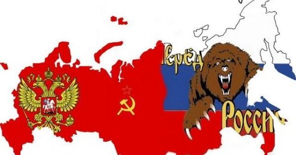 Za sajtovi skidanje ruski najbolji Koji je
